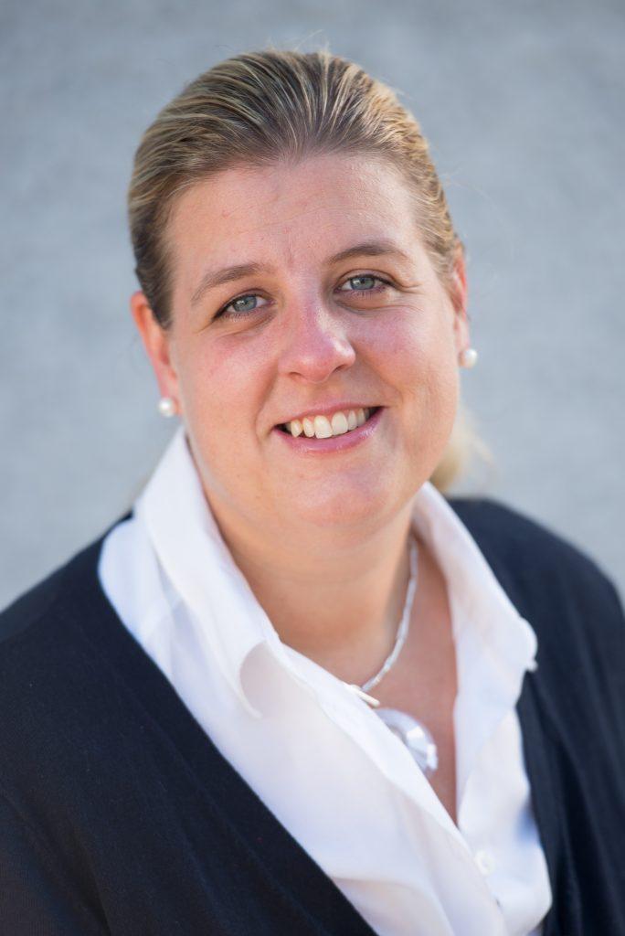 Sabine Weck