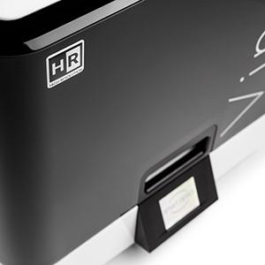 Hier ist der Scanner Vinyl High Resolution von smart optics in einer Detailansicht zu sehen