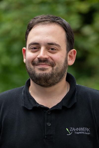 Jurij Kan