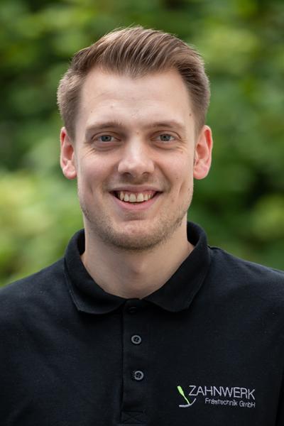 Nils Roeder